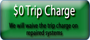 No Trip Charge on Required Repair